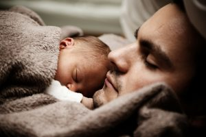 father's rights lawyer and paternity attorney Las Vegas, NV
